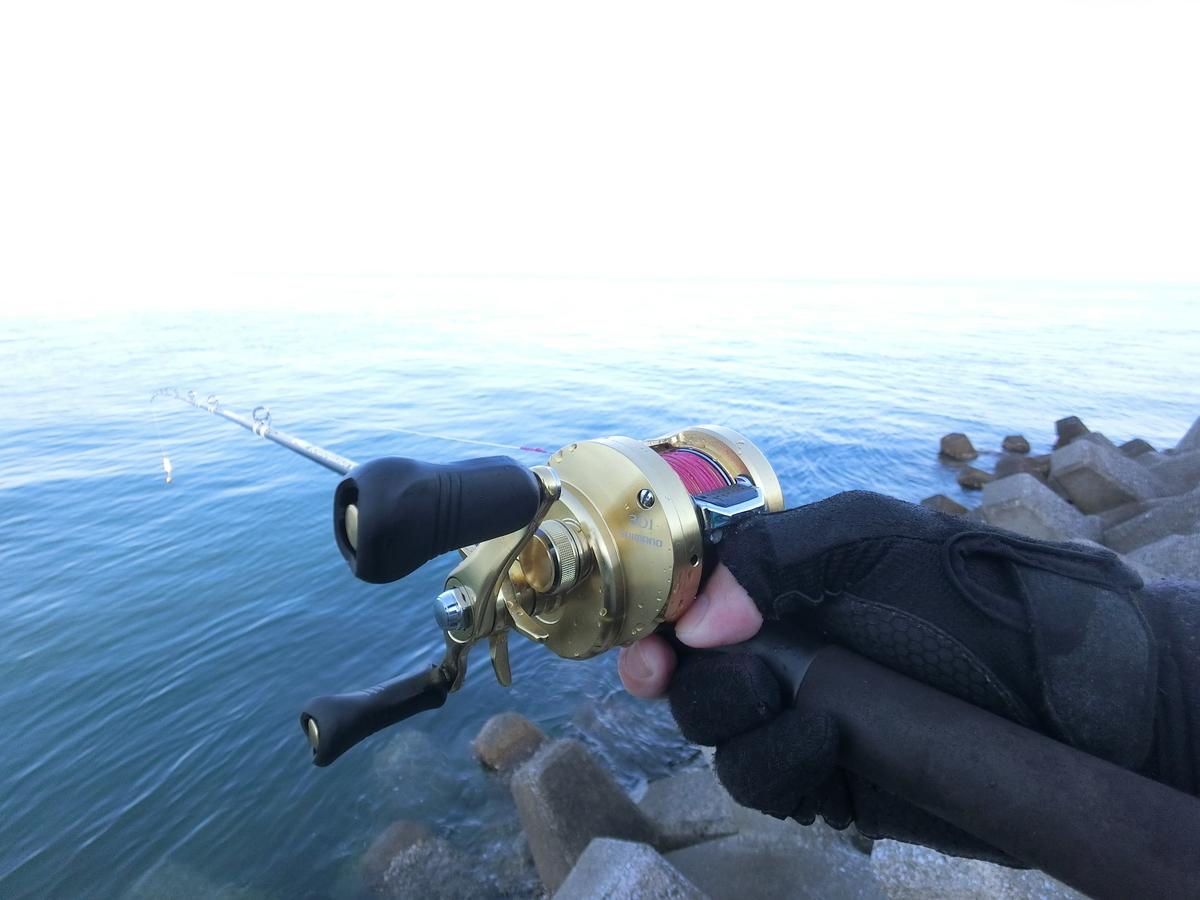 f:id:berao-setouchi-fishing:20210411161926j:plain