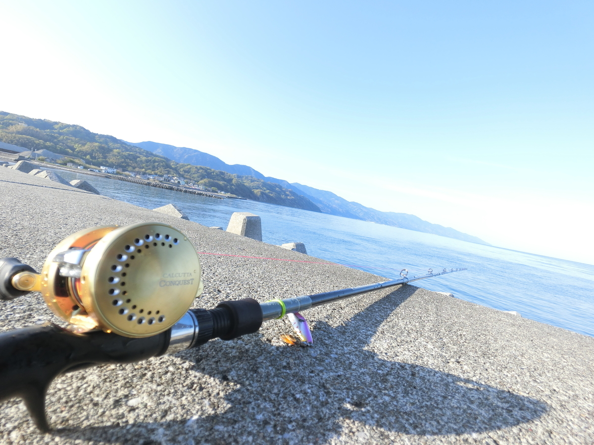 f:id:berao-setouchi-fishing:20210411162759j:plain