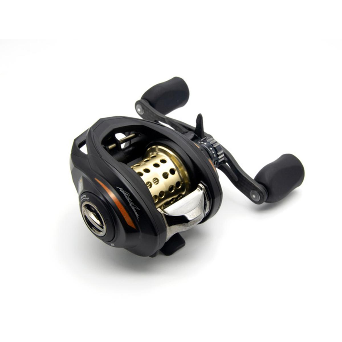 f:id:berao-setouchi-fishing:20210417000301j:plain