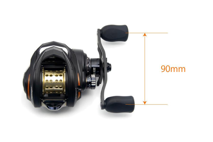 f:id:berao-setouchi-fishing:20210417000520j:plain