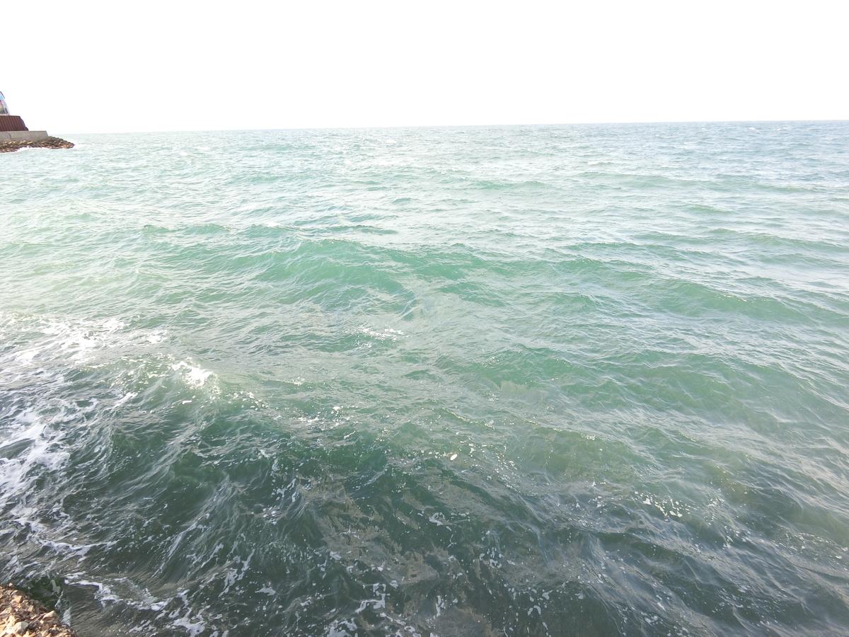 f:id:berao-setouchi-fishing:20210418195547j:plain