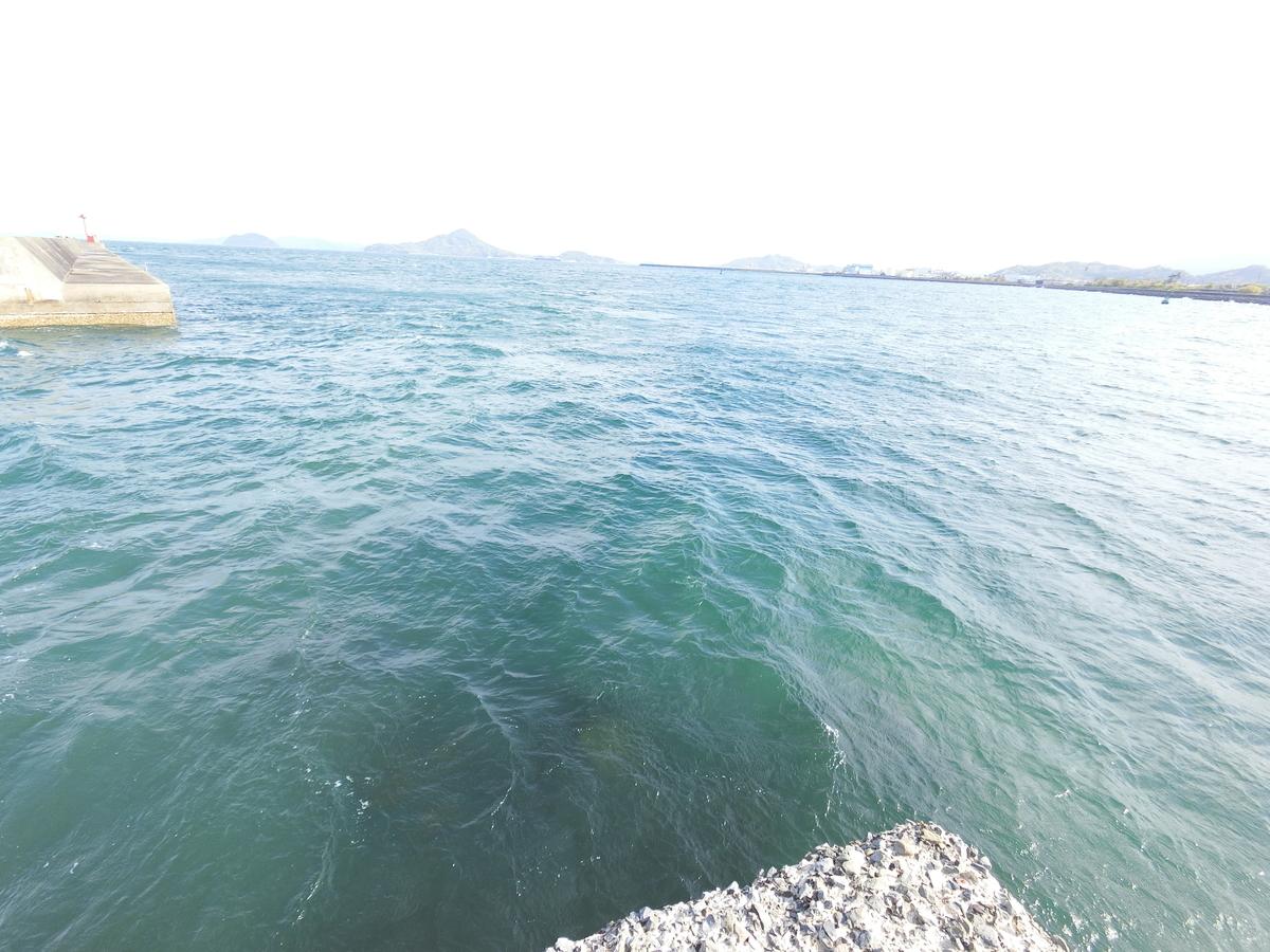 f:id:berao-setouchi-fishing:20210418195559j:plain