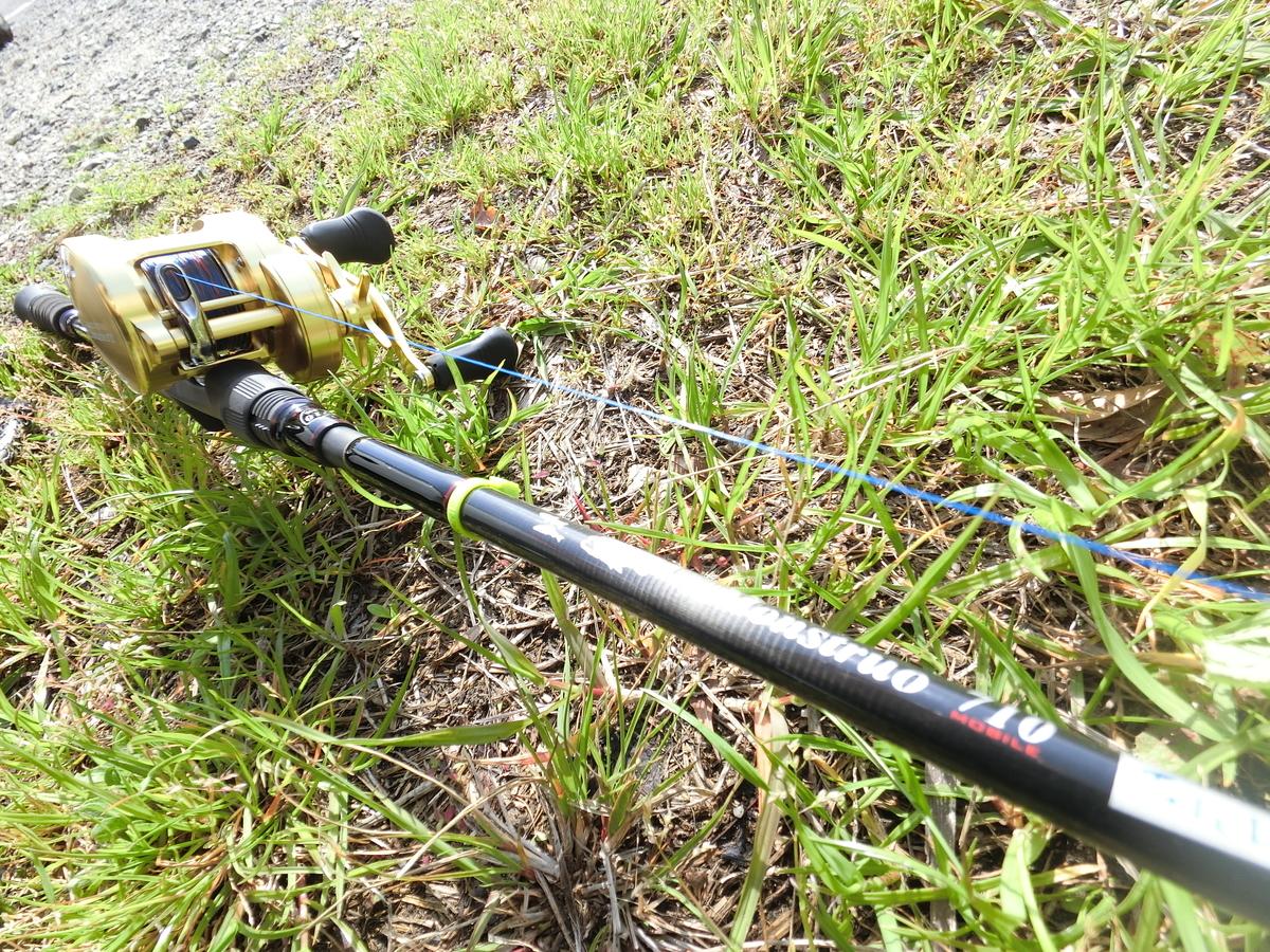 f:id:berao-setouchi-fishing:20210418195644j:plain