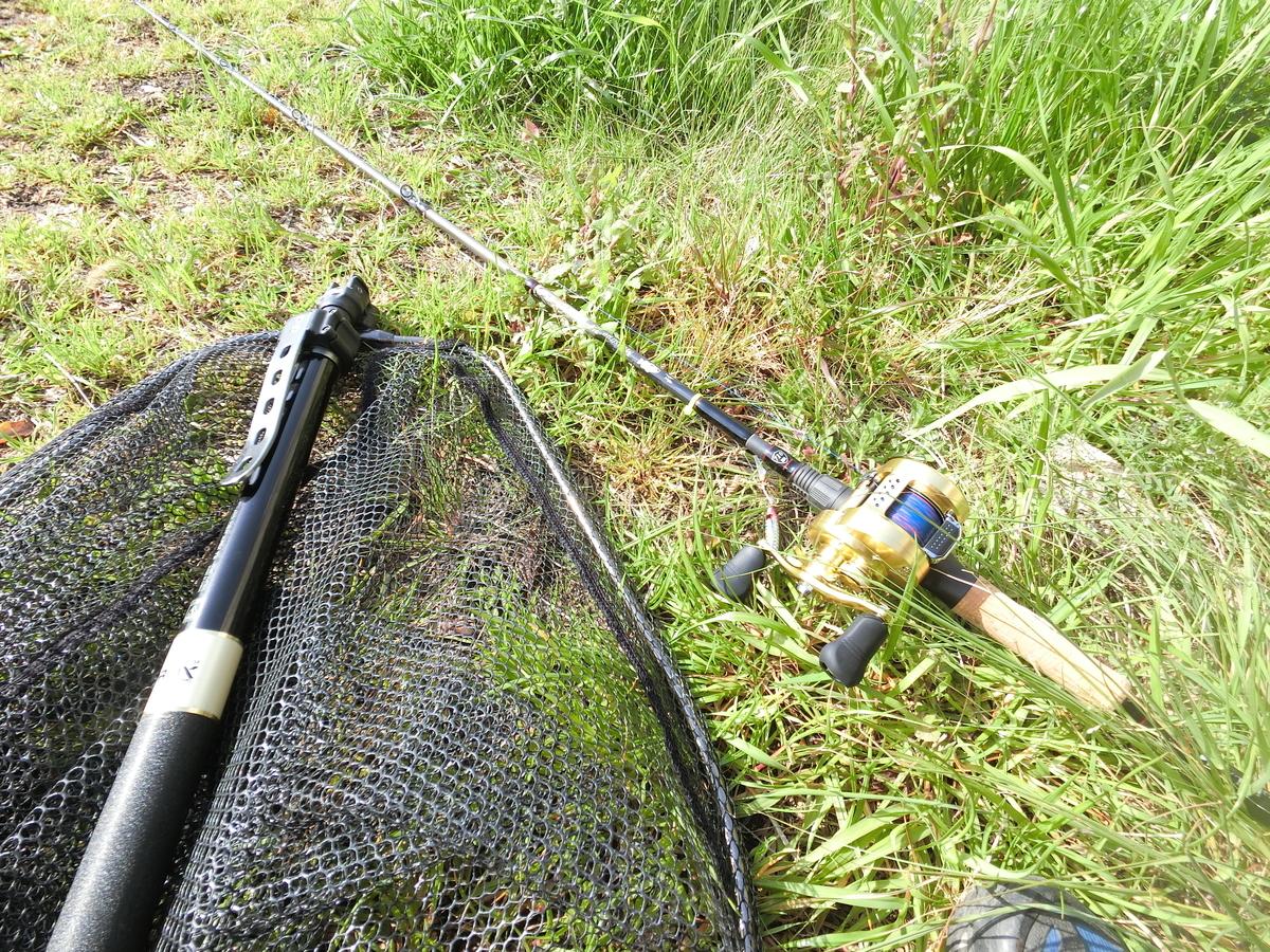 f:id:berao-setouchi-fishing:20210418195651j:plain