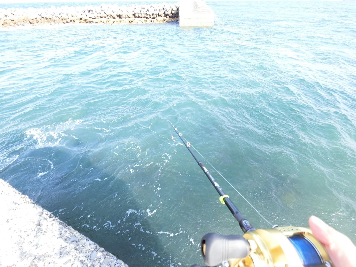f:id:berao-setouchi-fishing:20210418195655j:plain