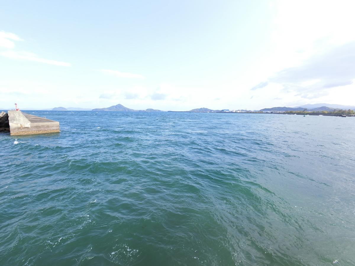 f:id:berao-setouchi-fishing:20210418195703j:plain