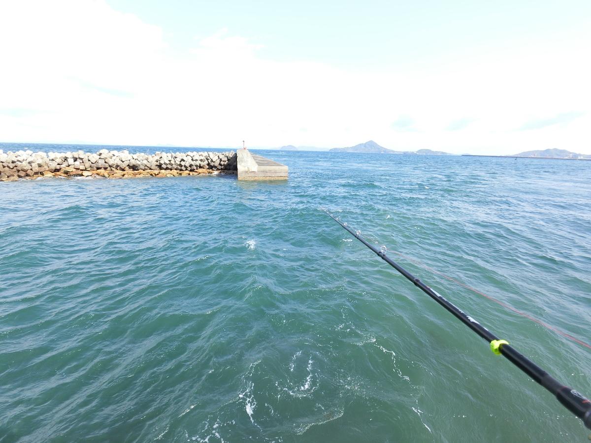 f:id:berao-setouchi-fishing:20210418195707j:plain