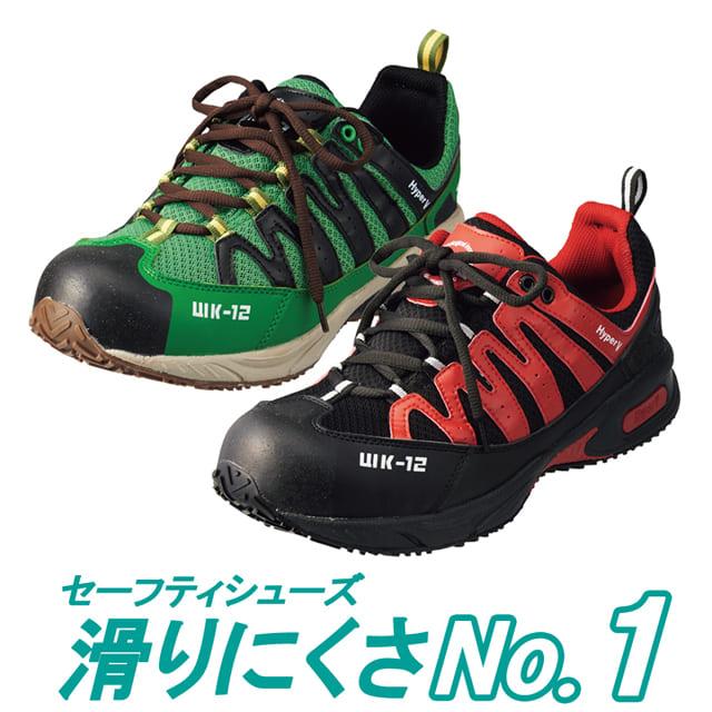 f:id:berao-setouchi-fishing:20210423141346j:plain