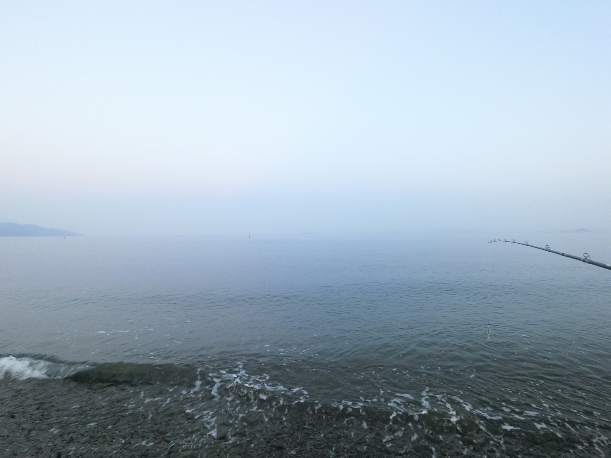 f:id:berao-setouchi-fishing:20210425123202j:plain