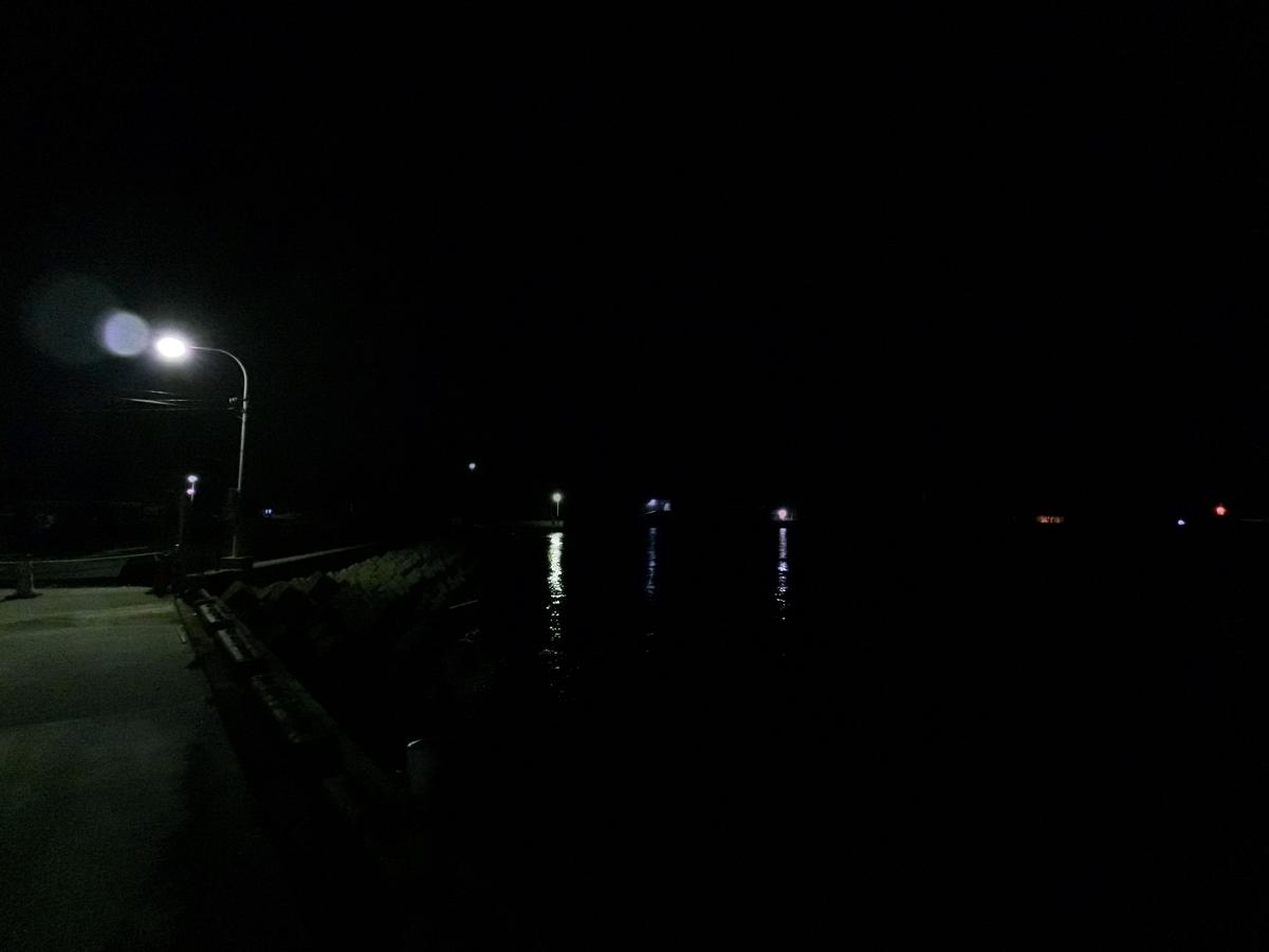 f:id:berao-setouchi-fishing:20210501060827j:plain