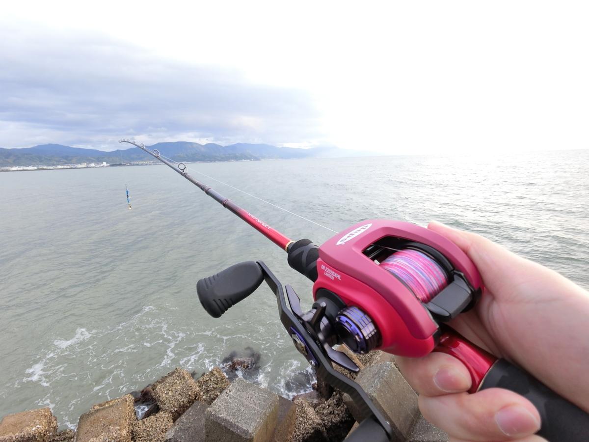 f:id:berao-setouchi-fishing:20210502224045j:plain