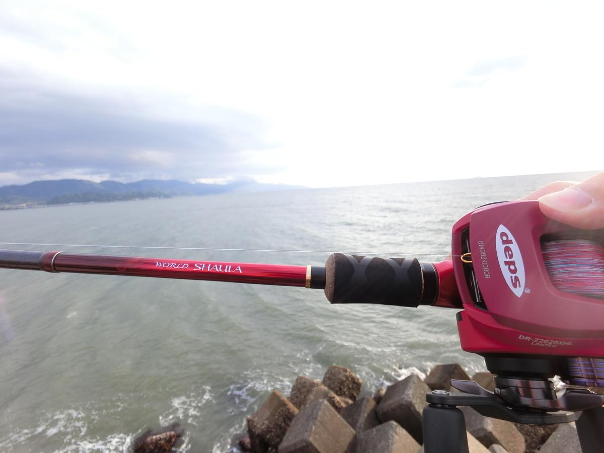 f:id:berao-setouchi-fishing:20210502224051j:plain