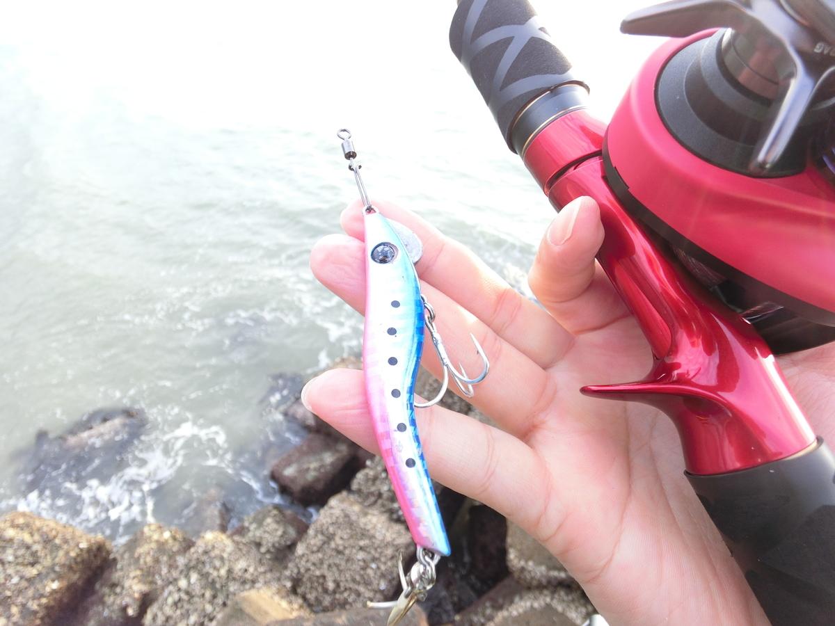 f:id:berao-setouchi-fishing:20210502224101j:plain