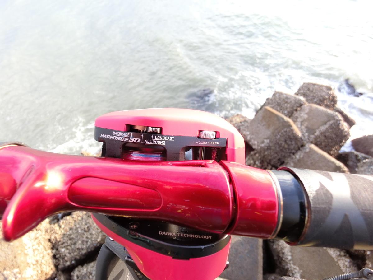 f:id:berao-setouchi-fishing:20210502224111j:plain