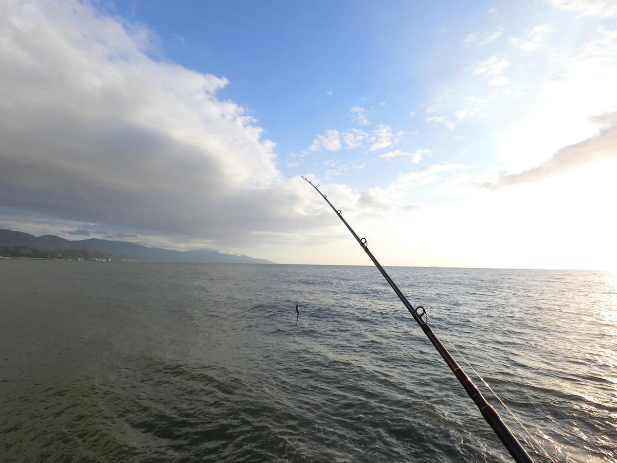 f:id:berao-setouchi-fishing:20210502224117j:plain