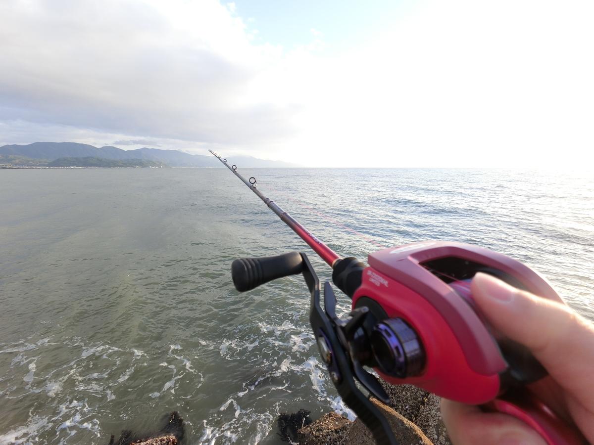 f:id:berao-setouchi-fishing:20210502224136j:plain