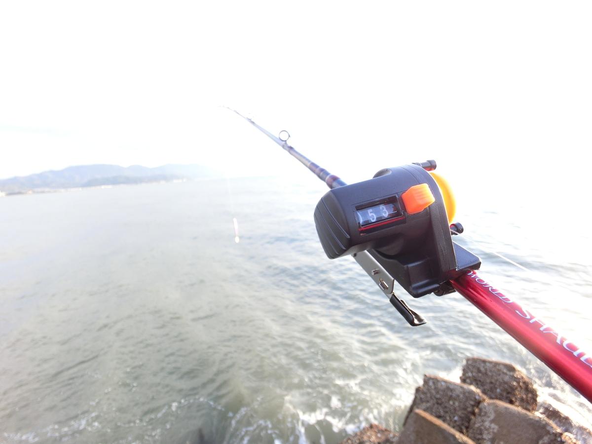 f:id:berao-setouchi-fishing:20210502224146j:plain