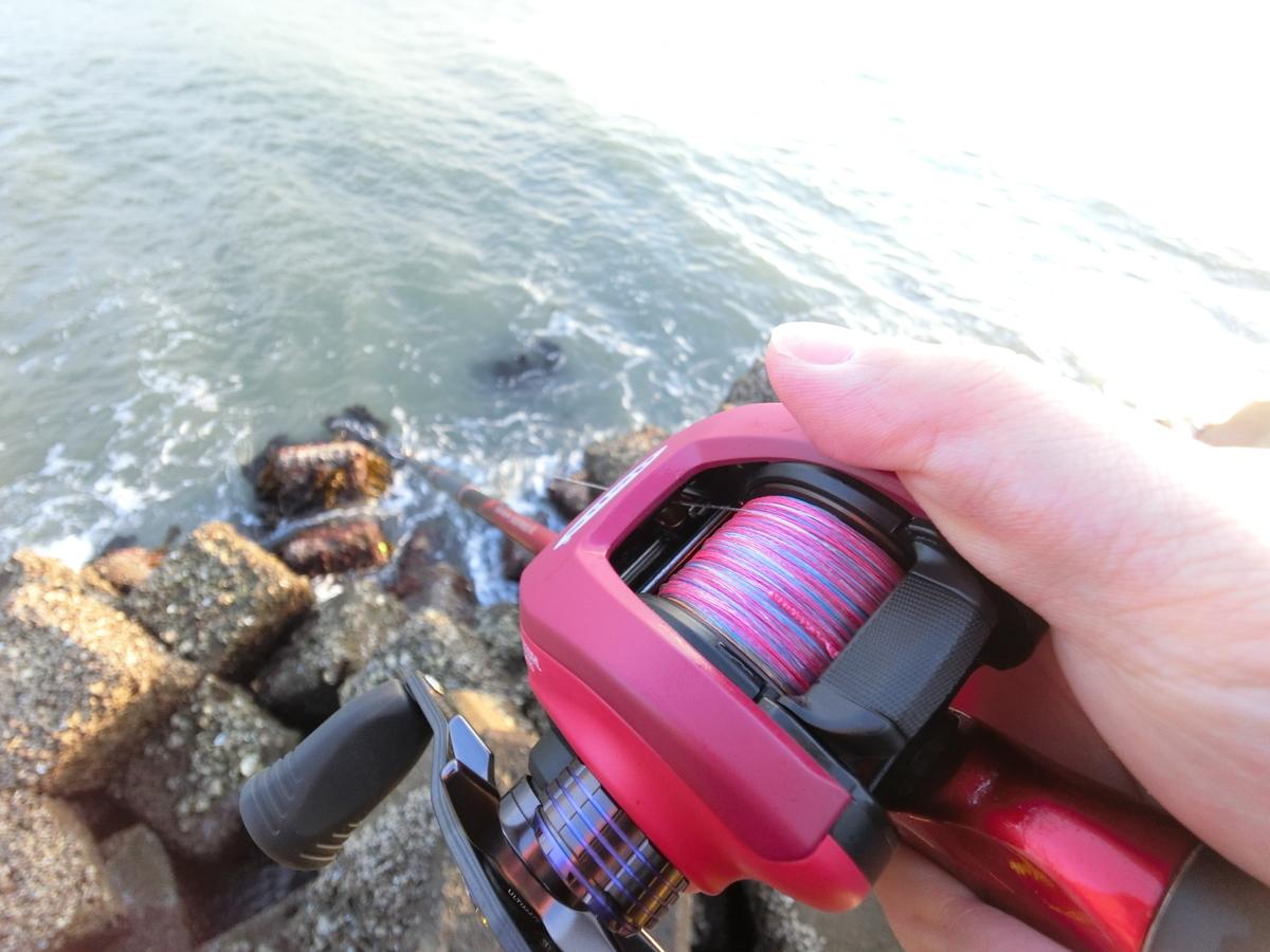 f:id:berao-setouchi-fishing:20210502224205j:plain