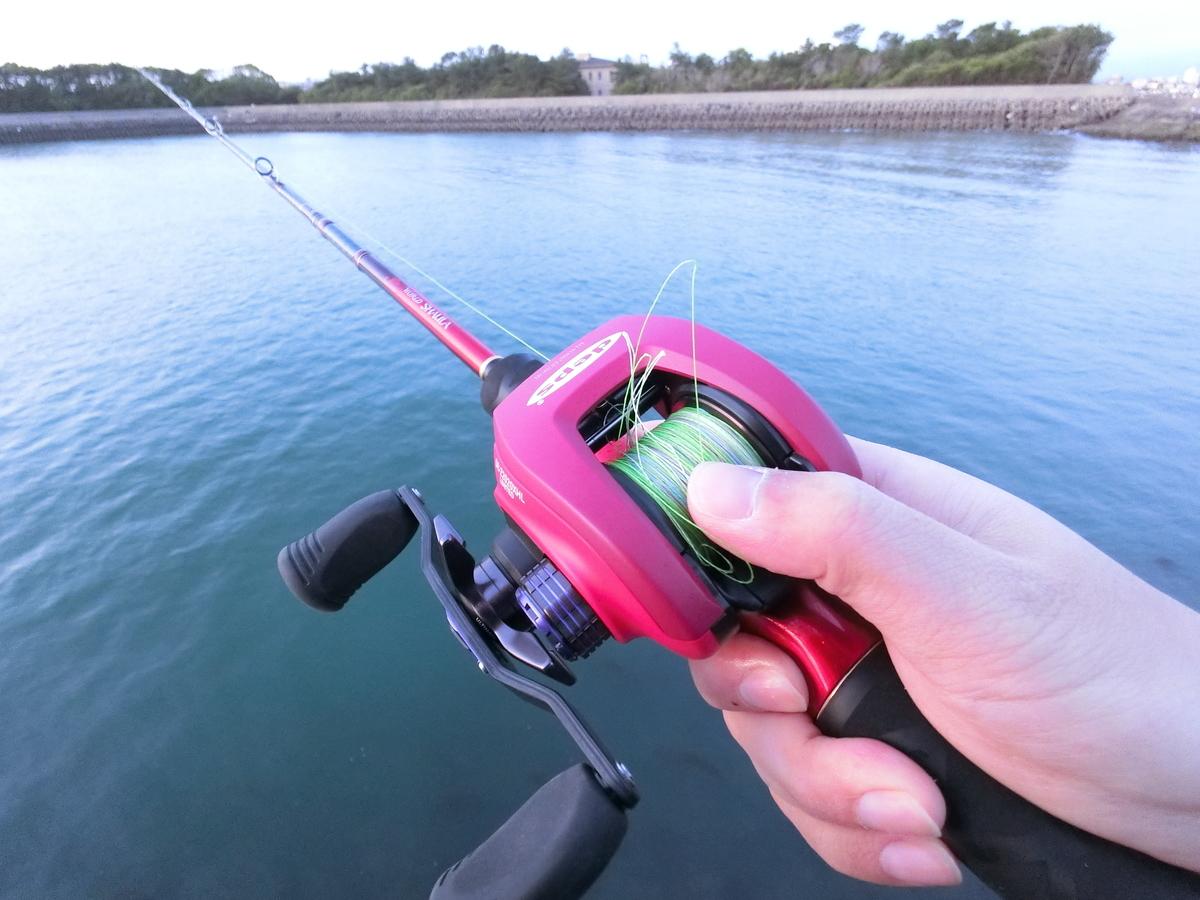 f:id:berao-setouchi-fishing:20210502224241j:plain