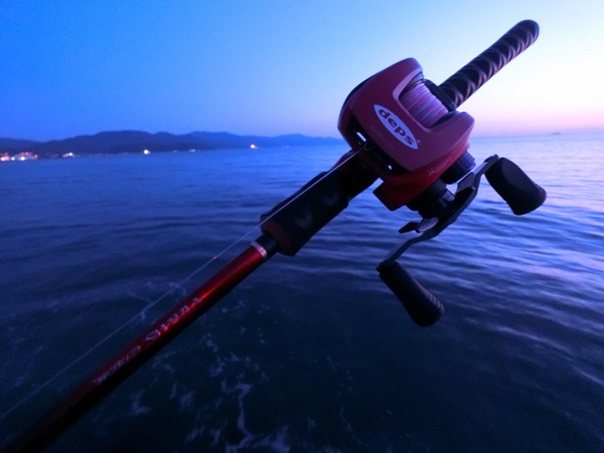 f:id:berao-setouchi-fishing:20210502224246j:plain
