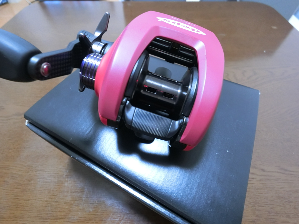 f:id:berao-setouchi-fishing:20210503084447j:plain
