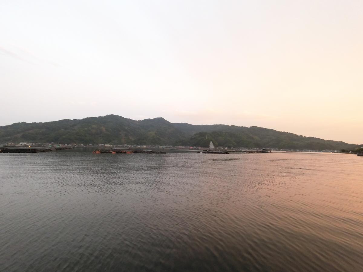 f:id:berao-setouchi-fishing:20210509112721j:plain