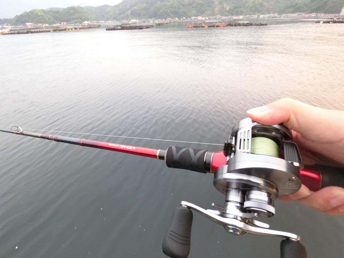 f:id:berao-setouchi-fishing:20210509112728j:plain