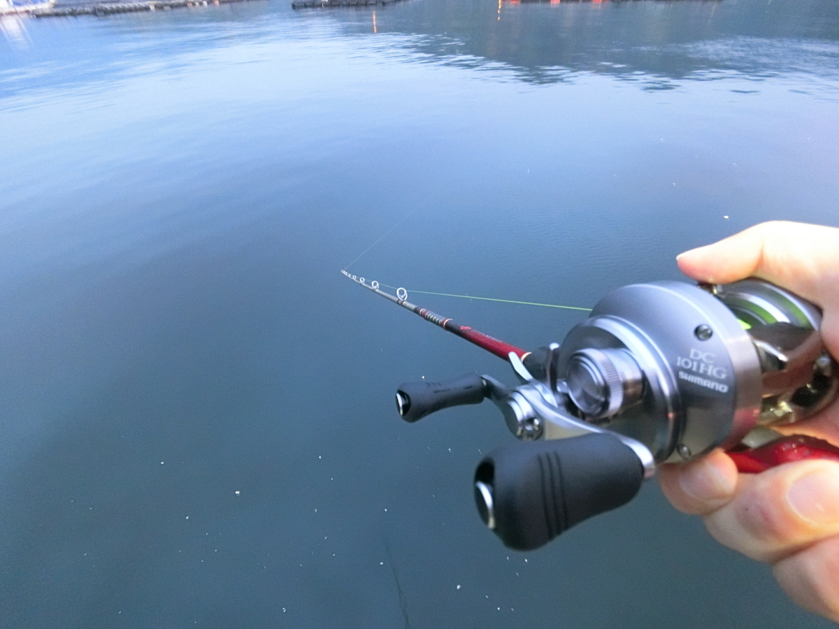 f:id:berao-setouchi-fishing:20210509112739j:plain