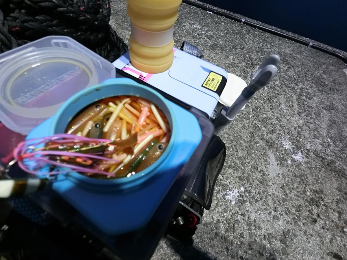 f:id:berao-setouchi-fishing:20210509112744j:plain
