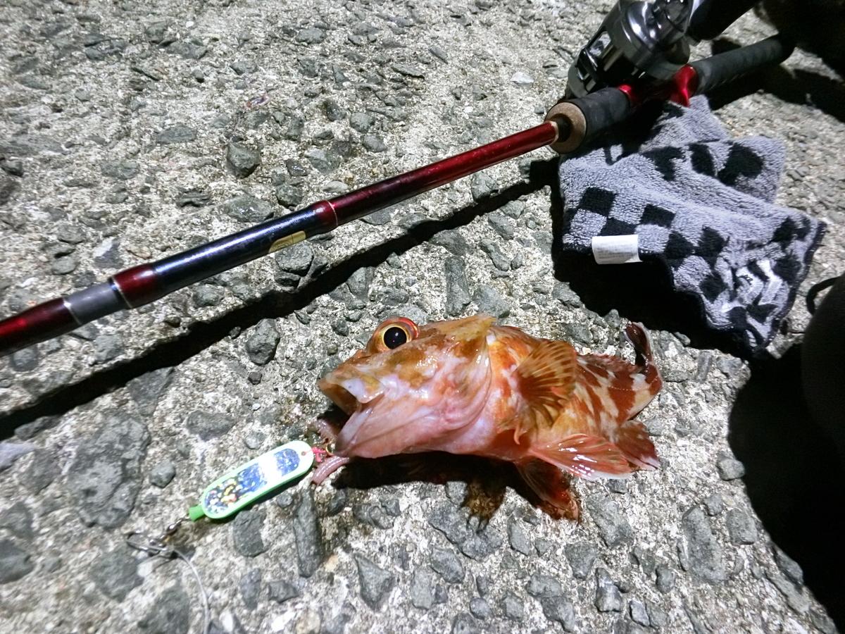 f:id:berao-setouchi-fishing:20210509112819j:plain