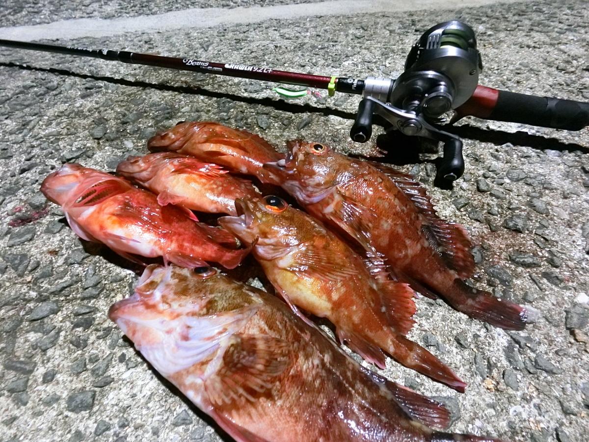 f:id:berao-setouchi-fishing:20210509112904j:plain