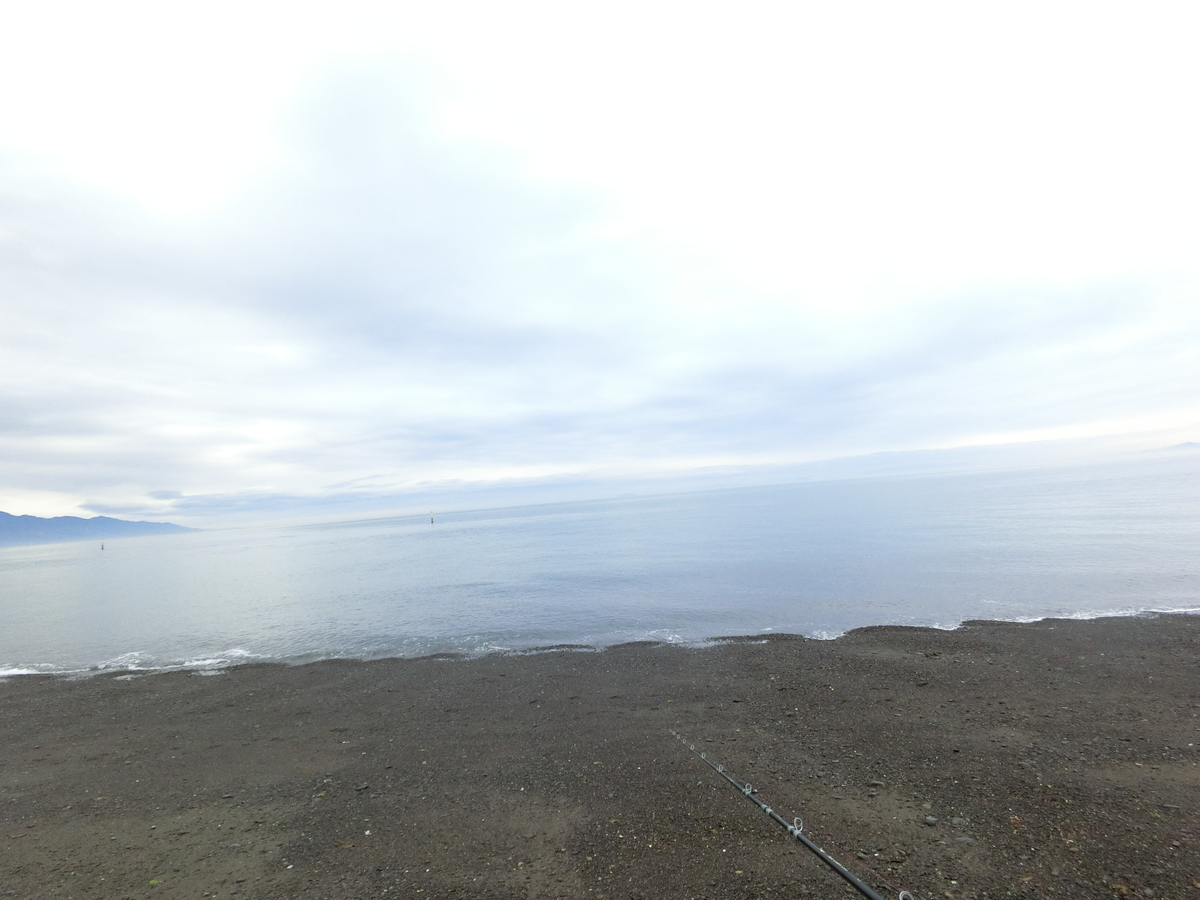 f:id:berao-setouchi-fishing:20210515104009j:plain