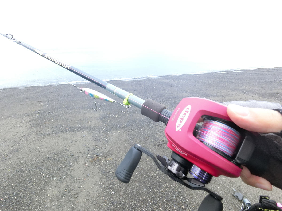 f:id:berao-setouchi-fishing:20210515104014j:plain