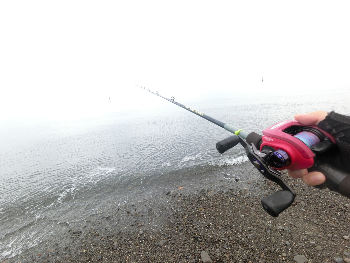 f:id:berao-setouchi-fishing:20210515104034j:plain