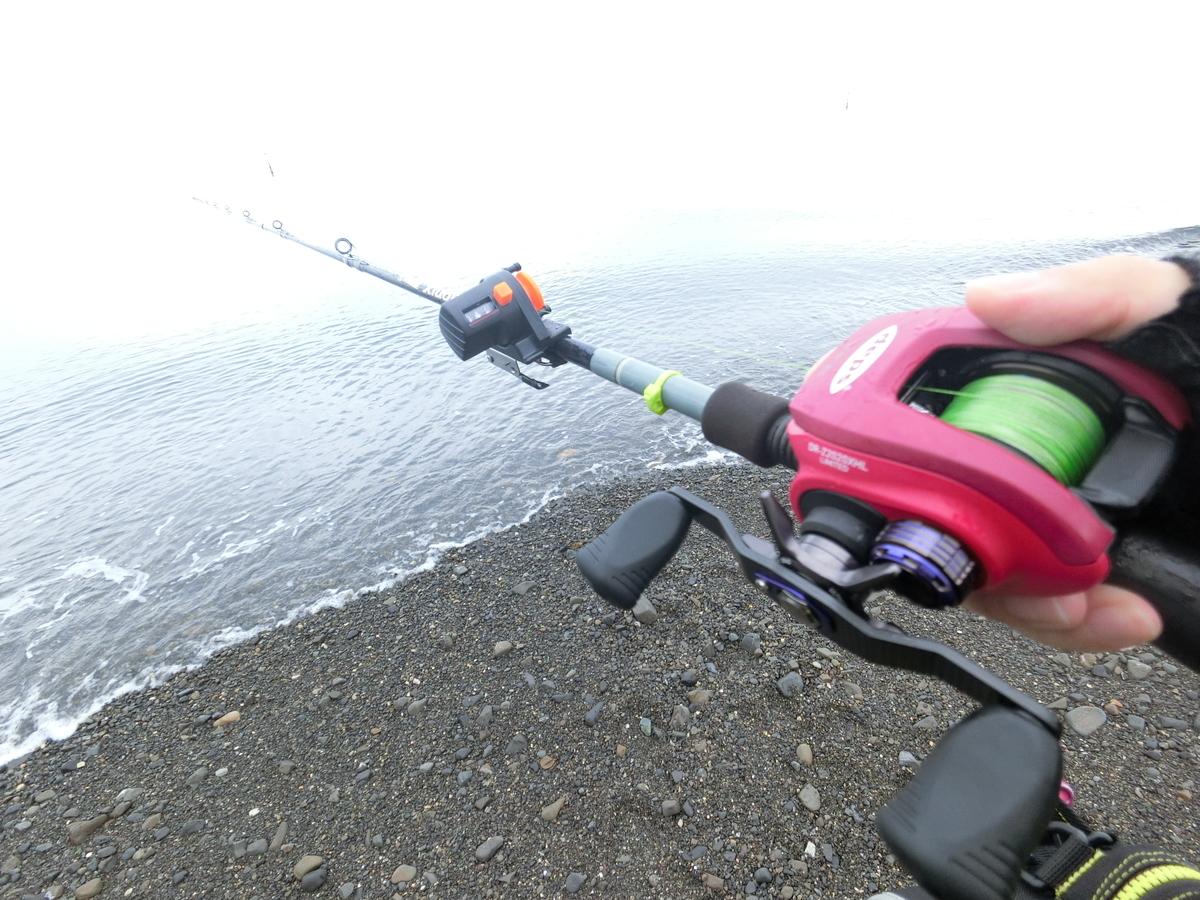 f:id:berao-setouchi-fishing:20210515104039j:plain