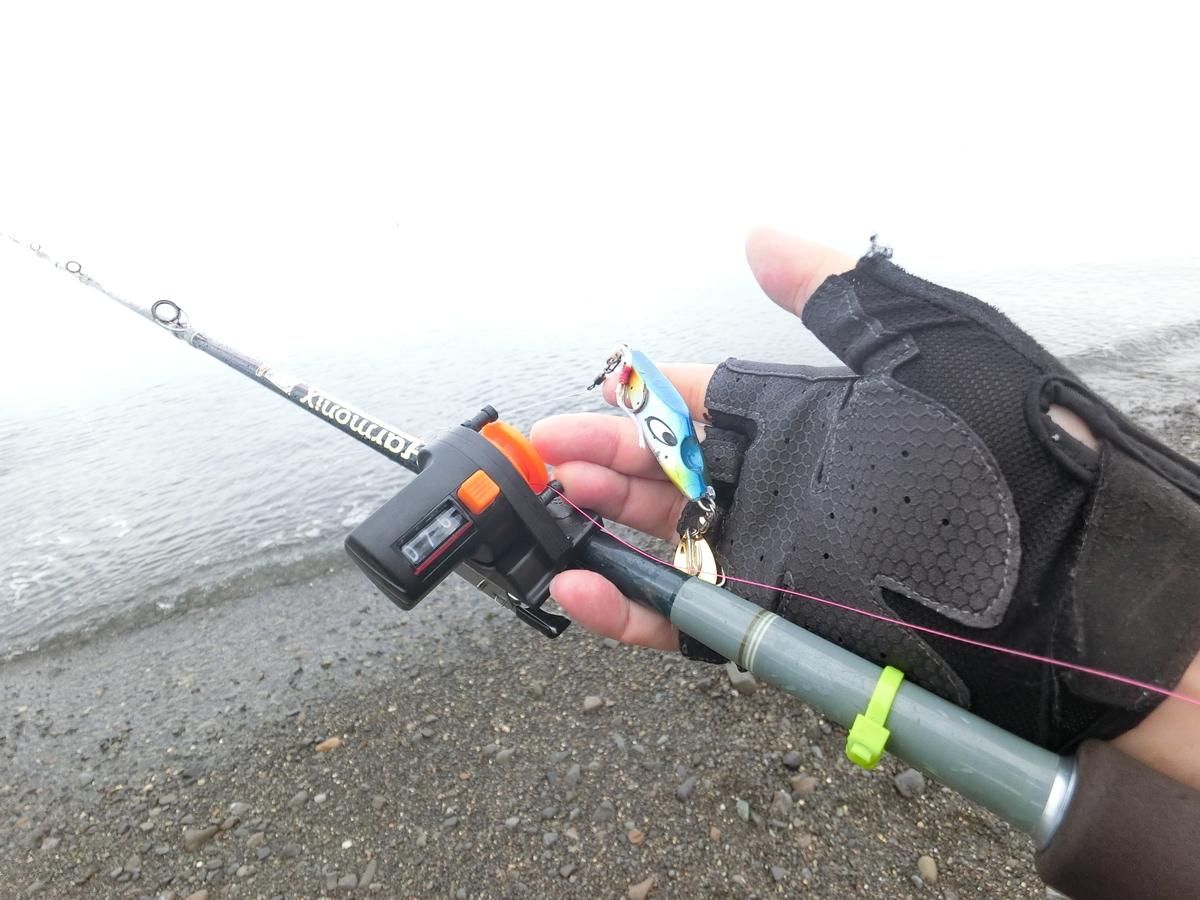f:id:berao-setouchi-fishing:20210515104043j:plain