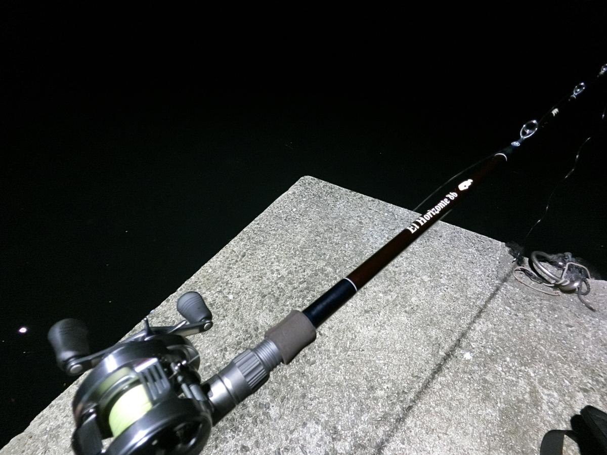 f:id:berao-setouchi-fishing:20210523154825j:plain
