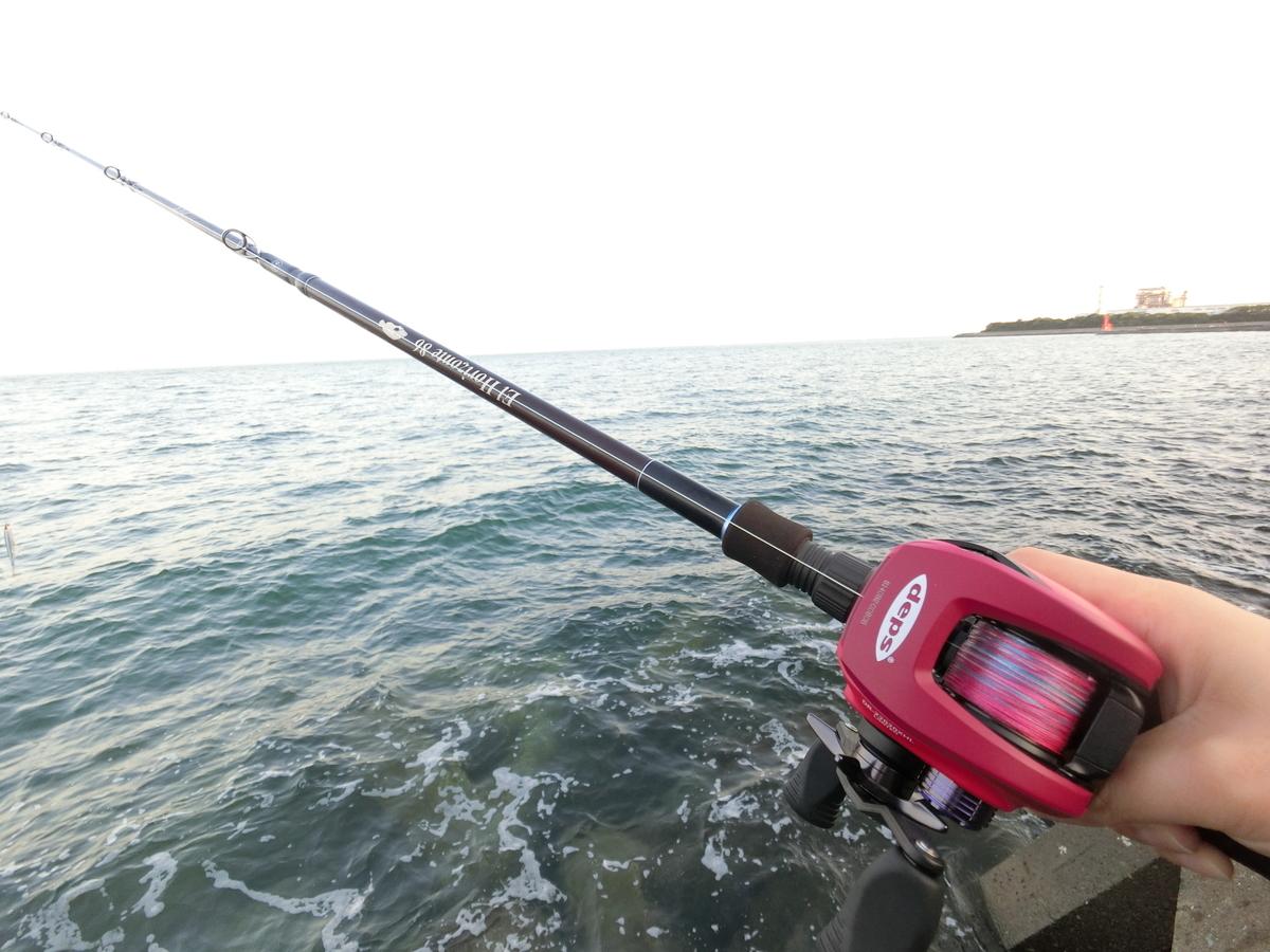 f:id:berao-setouchi-fishing:20210523155146j:plain