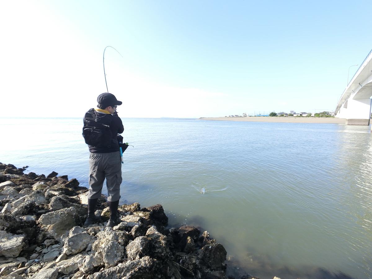 f:id:berao-setouchi-fishing:20210530103457j:plain