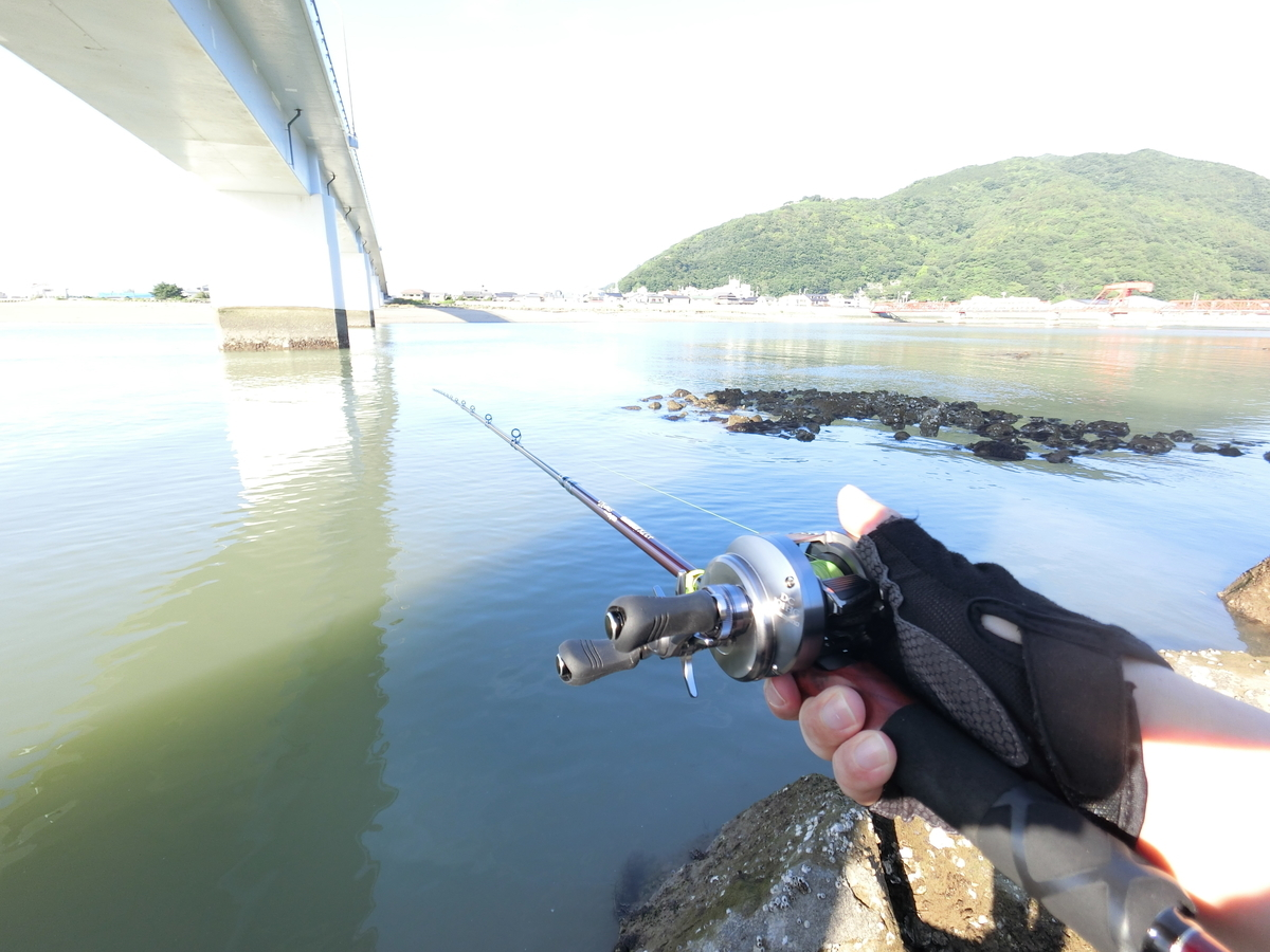 f:id:berao-setouchi-fishing:20210530103506j:plain