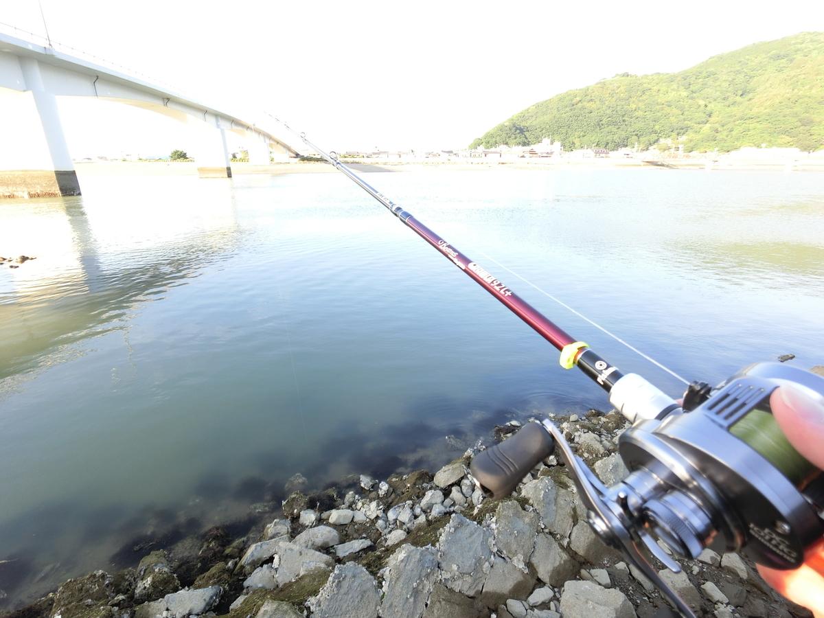f:id:berao-setouchi-fishing:20210530103515j:plain