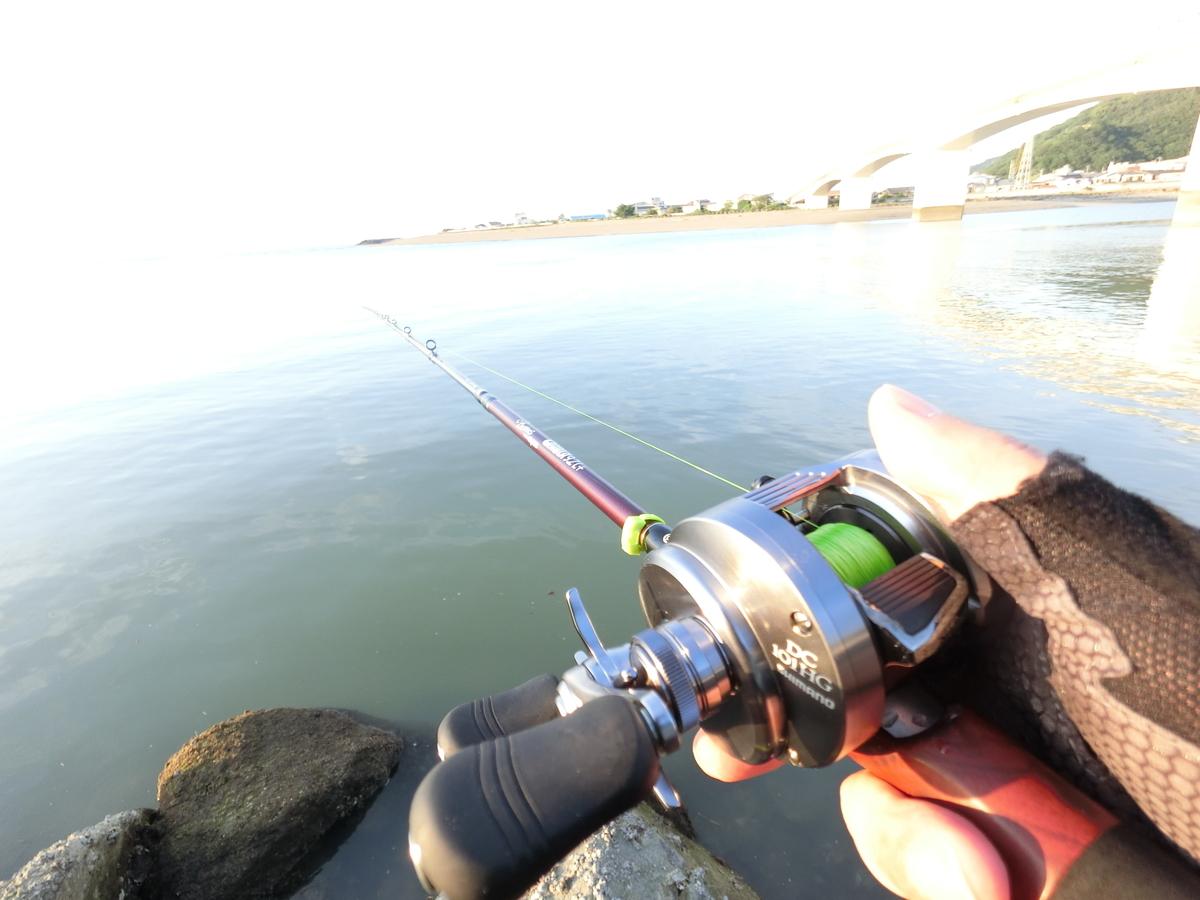 f:id:berao-setouchi-fishing:20210530103524j:plain