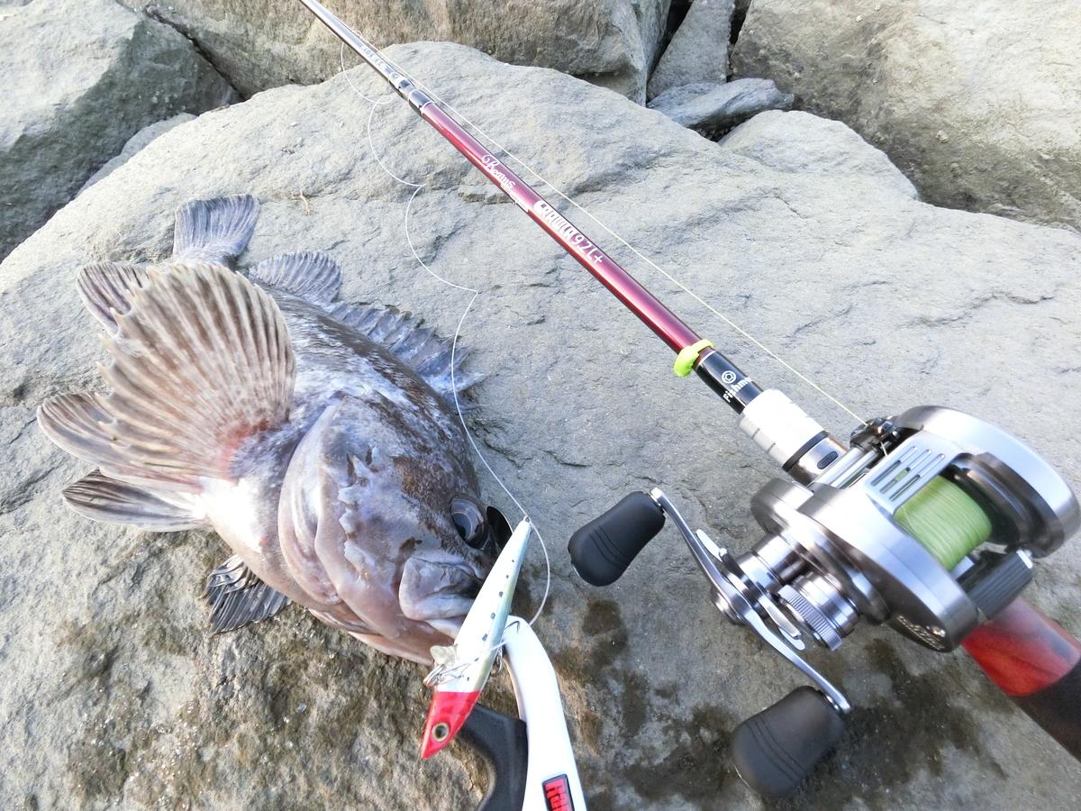 f:id:berao-setouchi-fishing:20210530103535j:plain