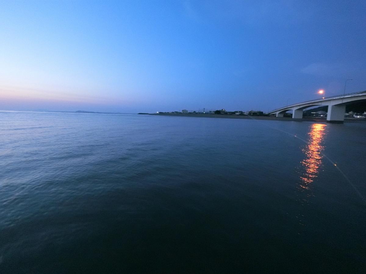 f:id:berao-setouchi-fishing:20210530103641j:plain