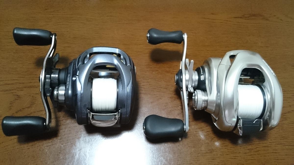 f:id:berao-setouchi-fishing:20210605130120j:plain