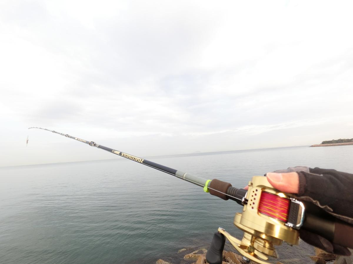 f:id:berao-setouchi-fishing:20210605231736j:plain