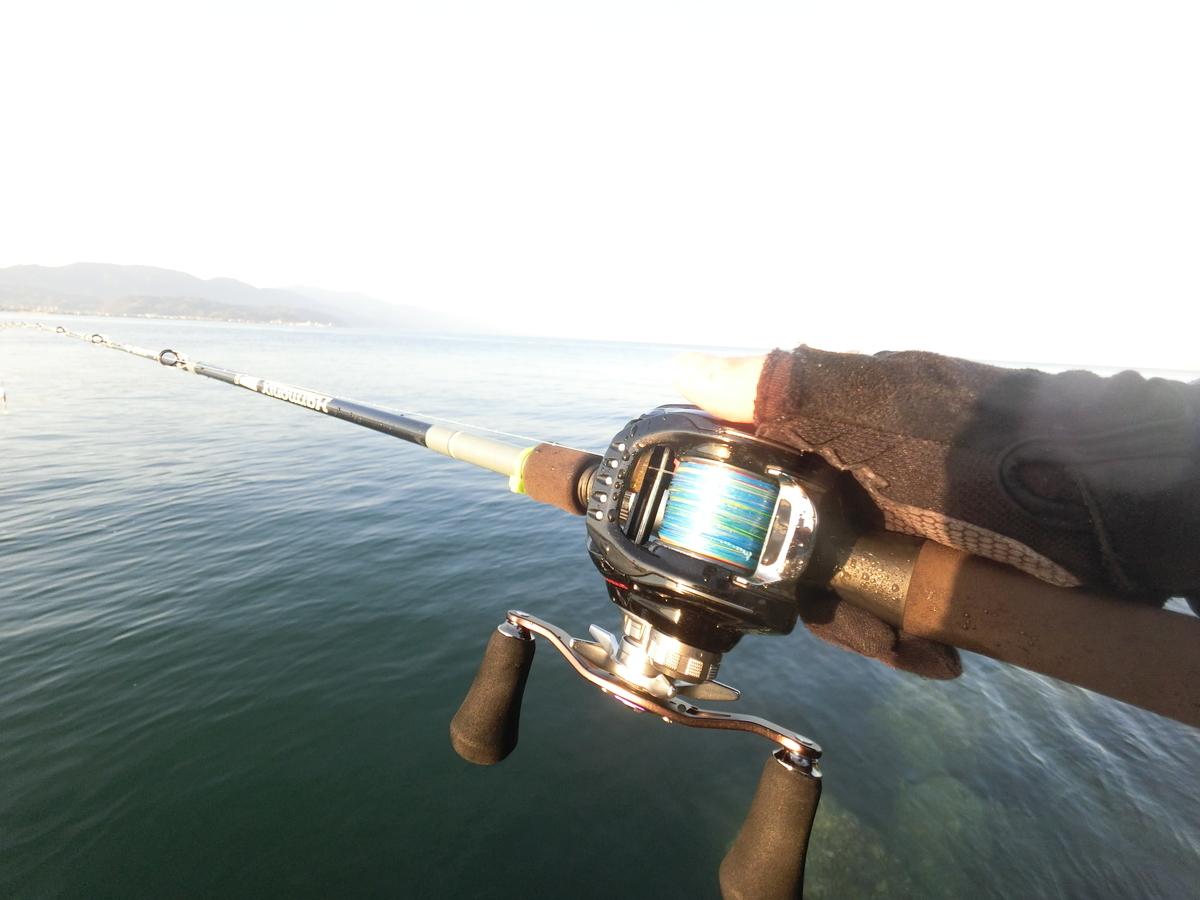 f:id:berao-setouchi-fishing:20210605233854j:plain