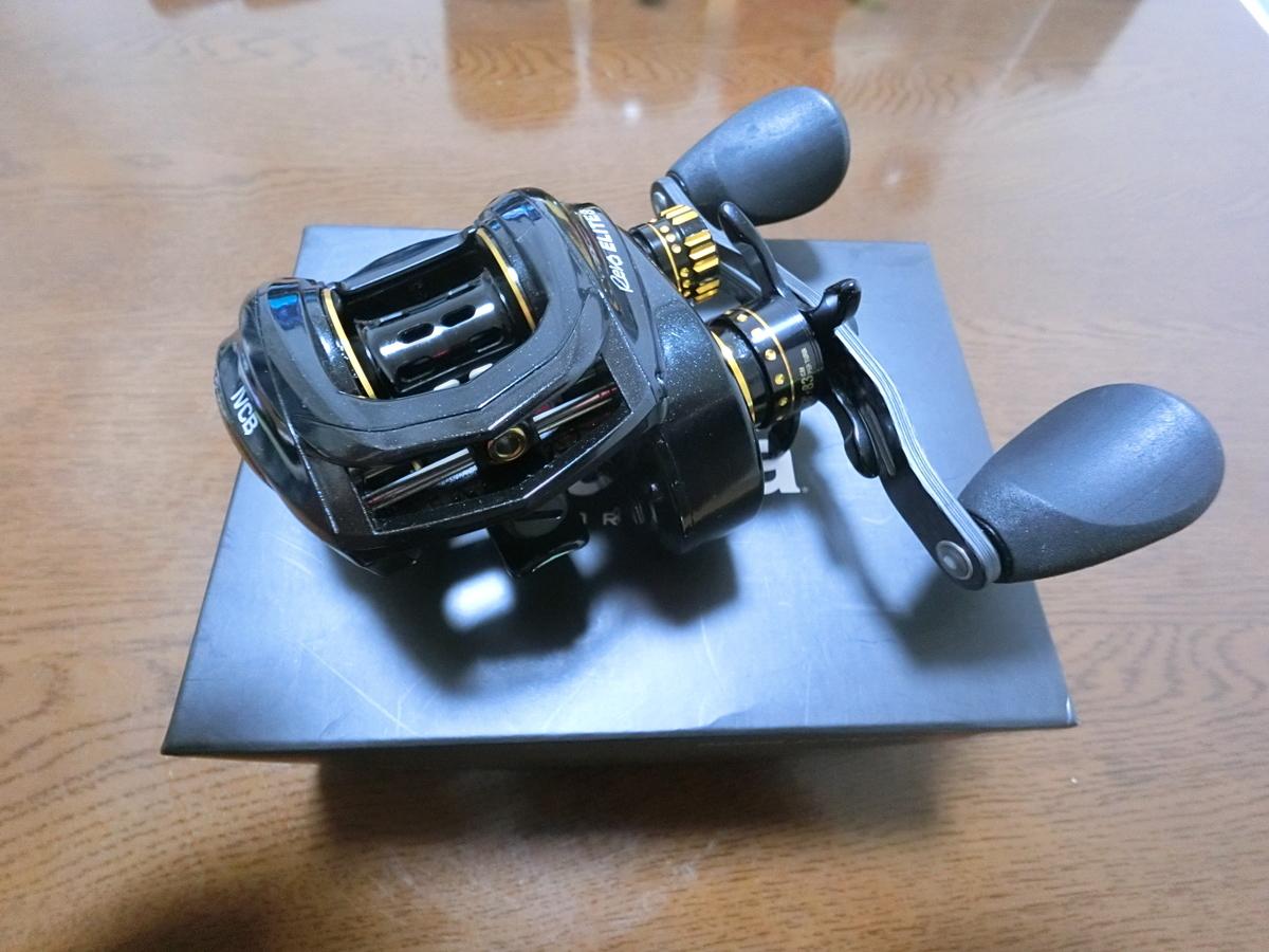 f:id:berao-setouchi-fishing:20210605235943j:plain