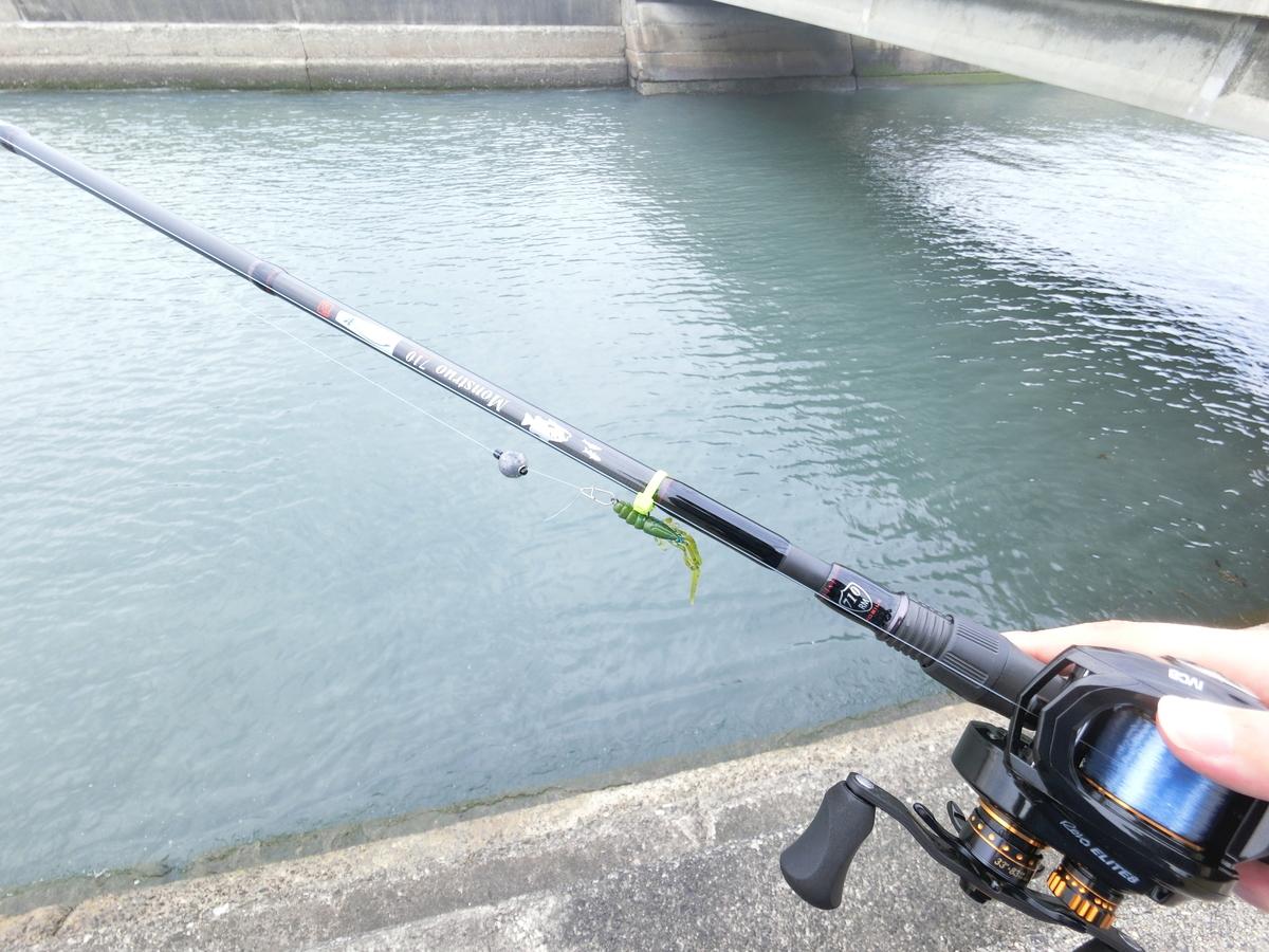 f:id:berao-setouchi-fishing:20210607161034j:plain