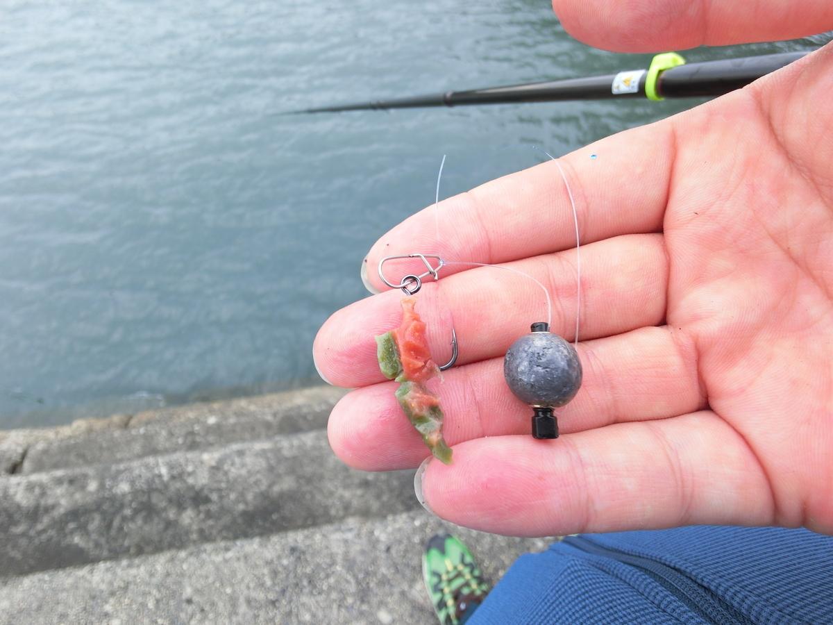 f:id:berao-setouchi-fishing:20210607161112j:plain